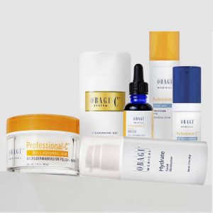 Skincare Packages